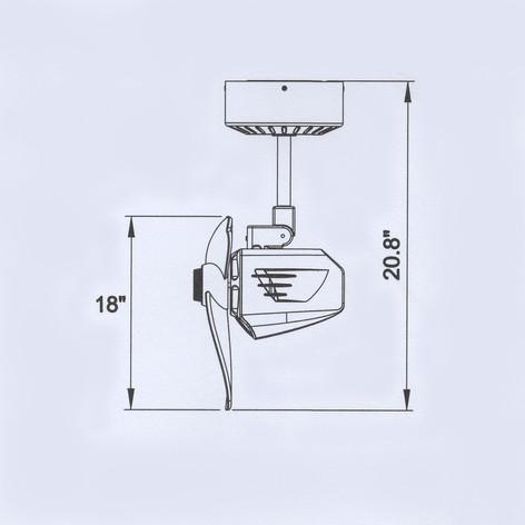 Aircraft A8 Dimension (2).jpg