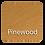 "Thumbnail: TWS1-52"" - Pinewood+Light"