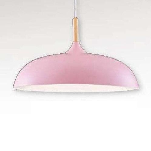 PL-FL055A-Pink
