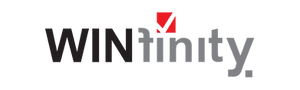 Winfinity logo 1181x354.png