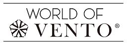 Vento Logo - small.png