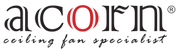 ACORN logo.png