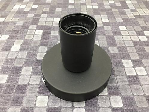 Lamp Holder FL01-BK