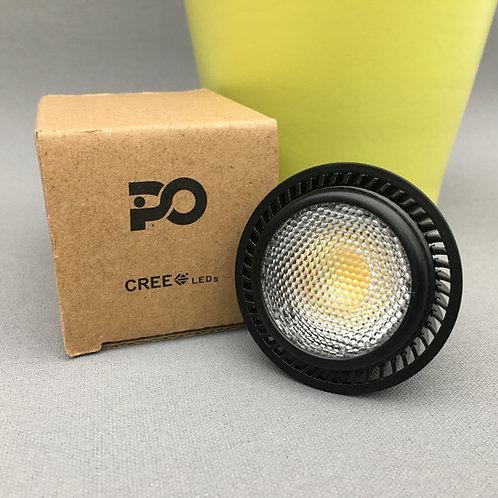 CREE LED GU10 (6.0W) - COB Technology