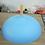 Thumbnail: PL-FL055A-Blue