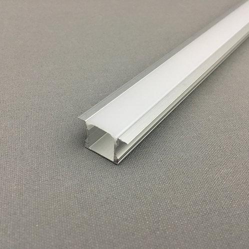 Aluminium Profile 507T