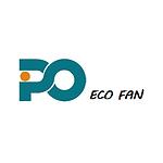 POECO.png
