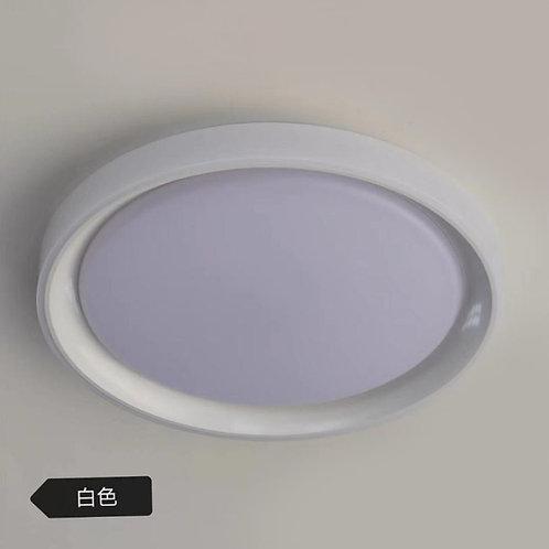 CG4660 White Rim 49cm : 36W