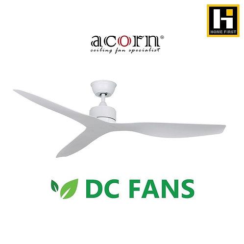 """ACORN DC159-52"""" - WH"""