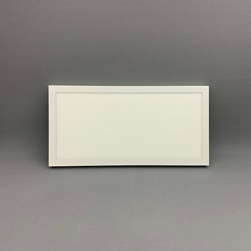 CL-SK036 White Frame
