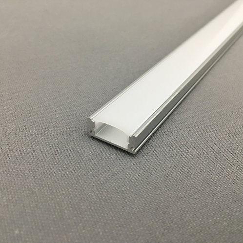 LED Strip Profile: LP-SK1808