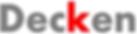 DECKEN-Logo.png