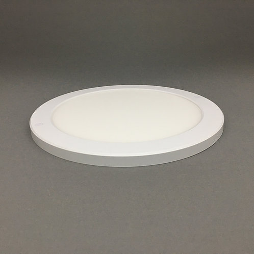 Super Slim Ceiling Light - 28W