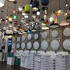 HomeFirst LED (6).jpg