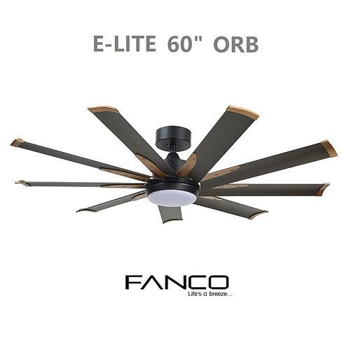 """Fanco E-Lite 60"""""""