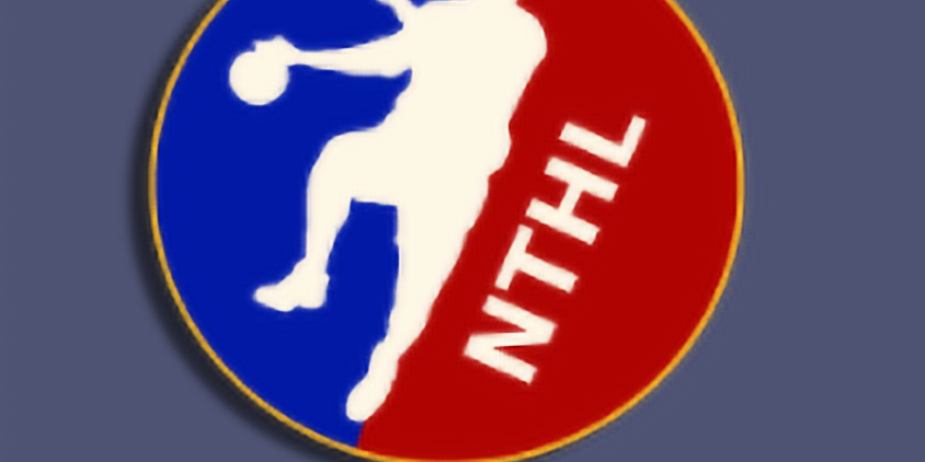 2021/22 NTHL D1 League Day 1 (West Point NY)