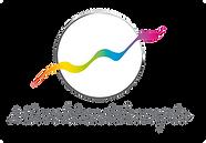 logo_microkine_2020-sanstexte.png