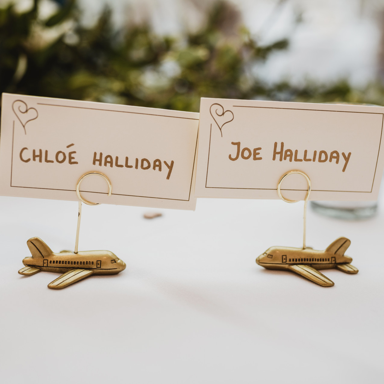 Chloe & Joe-338