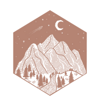 BM-Icon-Clay.png