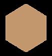 BM-Icon-Desert.png