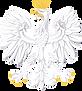Orzeł_Biały_(Herb_Polski).svg.png