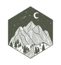 BM-Icon-Forest.png