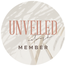 UNVEILED-MemberBadge-Photo.png