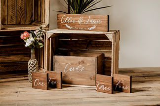 Bespoke custom rustic wedding decor-67.j