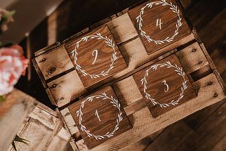 Bespoke custom rustic wedding decor-35.j