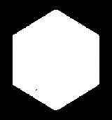 BM-Icon-White.png