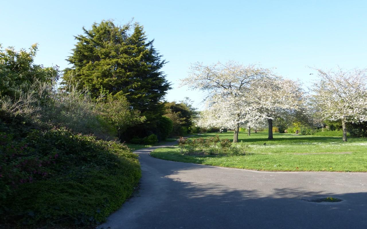 Kendor Gardens