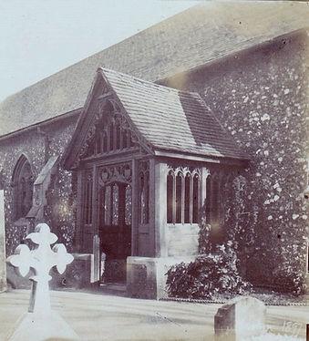 St. Mary's Merton.jpg