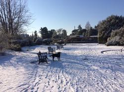 Johnn Innes Park