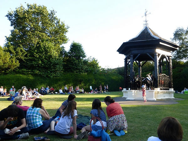 Music in the Park.jpg