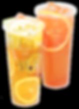 fruit_tea.png