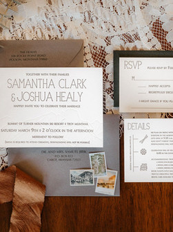TreehouseElopement(Layout)-2.jpg