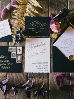 Rocky Mountain Bride 2018