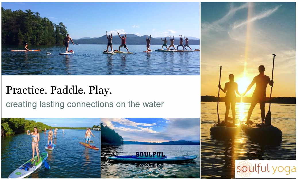 Private Paddle Postcard-page-0_edited