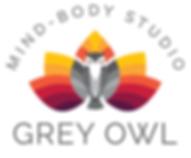grey owl 2.png