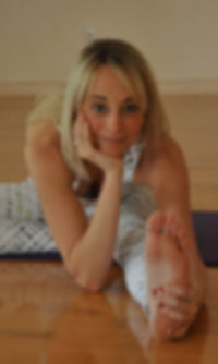 Yoga Teachers at Plum Tree Yoga in Roswell