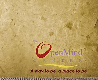 open mind.jpg