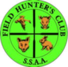 Hunting Club Victoria, Field Hunters Club