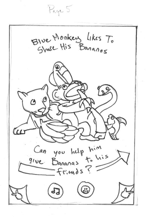 BlueMonkey_Gallery_6