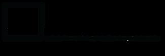 New Logo - Website header-17.png