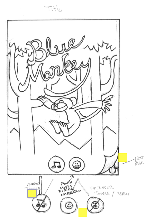 BlueMonkey_Gallery_1