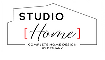 Studio Home logo-02.png
