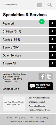 Northeast Medical Group_Gallery9_PolymathUX