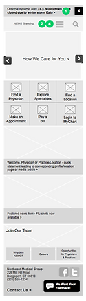 Northeast Medical Group_Gallery2_PolymathUX