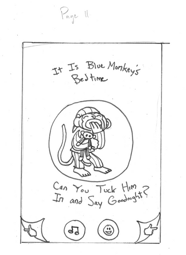 BlueMonkey_Gallery_12