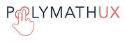 PolymathUX